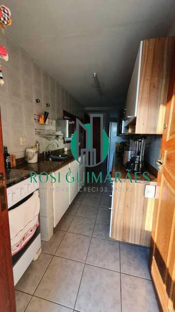 20201023_172705_resized_1 - Casa em Condomínio à venda Rua Raul Seixas,Freguesia (Jacarepaguá), Rio de Janeiro - R$ 990.000 - FRCN40064 - 13