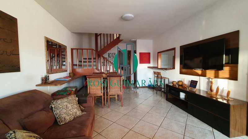 20201023_172808_resized_2 - Casa em Condomínio à venda Rua Raul Seixas,Freguesia (Jacarepaguá), Rio de Janeiro - R$ 990.000 - FRCN40064 - 5
