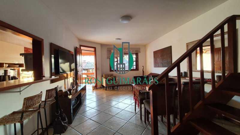 20201023_172835_resized_2 - Casa em Condomínio à venda Rua Raul Seixas,Freguesia (Jacarepaguá), Rio de Janeiro - R$ 990.000 - FRCN40064 - 7