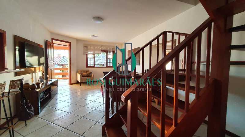 20201023_172844_resized_2 - Casa em Condomínio à venda Rua Raul Seixas,Freguesia (Jacarepaguá), Rio de Janeiro - R$ 990.000 - FRCN40064 - 6