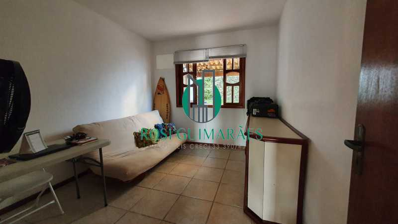 20201023_172854_resized_2 - Casa em Condomínio à venda Rua Raul Seixas,Freguesia (Jacarepaguá), Rio de Janeiro - R$ 990.000 - FRCN40064 - 18