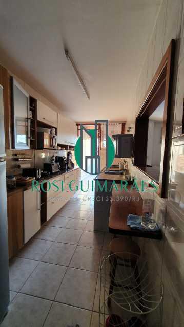 20201023_172913_resized_2 - Casa em Condomínio à venda Rua Raul Seixas,Freguesia (Jacarepaguá), Rio de Janeiro - R$ 990.000 - FRCN40064 - 22