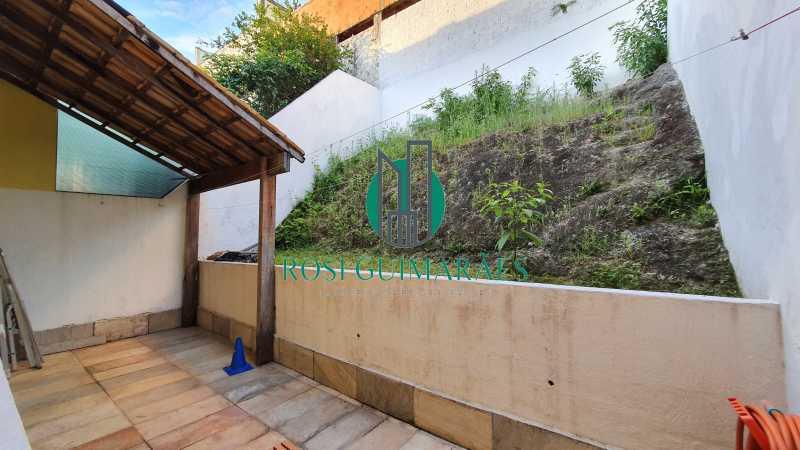 20201023_172929_resized_2 - Casa em Condomínio à venda Rua Raul Seixas,Freguesia (Jacarepaguá), Rio de Janeiro - R$ 990.000 - FRCN40064 - 26