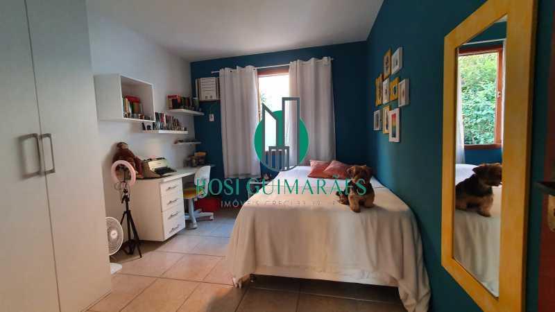 20201023_173021_resized_1 - Casa em Condomínio à venda Rua Raul Seixas,Freguesia (Jacarepaguá), Rio de Janeiro - R$ 990.000 - FRCN40064 - 19
