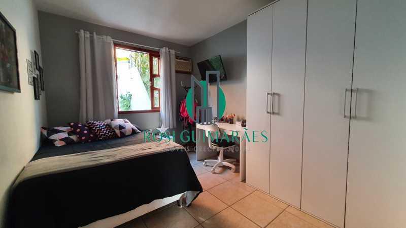 20201023_173033_resized_1 - Casa em Condomínio à venda Rua Raul Seixas,Freguesia (Jacarepaguá), Rio de Janeiro - R$ 990.000 - FRCN40064 - 20