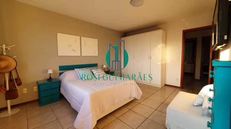 20201023_173127_resized_1 - Casa em Condomínio à venda Rua Raul Seixas,Freguesia (Jacarepaguá), Rio de Janeiro - R$ 990.000 - FRCN40064 - 11