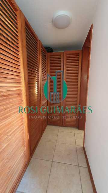 20201023_173147_resized_1 - Casa em Condomínio à venda Rua Raul Seixas,Freguesia (Jacarepaguá), Rio de Janeiro - R$ 990.000 - FRCN40064 - 23