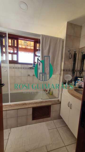 20201023_173157_resized_1 - Casa em Condomínio à venda Rua Raul Seixas,Freguesia (Jacarepaguá), Rio de Janeiro - R$ 990.000 - FRCN40064 - 27
