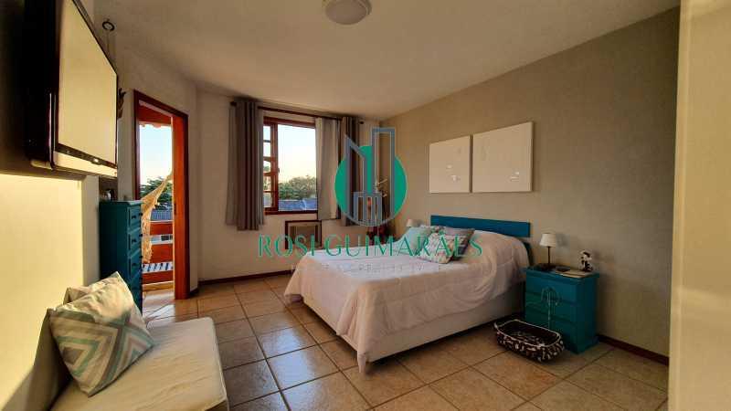20201023_173208_resized_1 - Casa em Condomínio à venda Rua Raul Seixas,Freguesia (Jacarepaguá), Rio de Janeiro - R$ 990.000 - FRCN40064 - 12