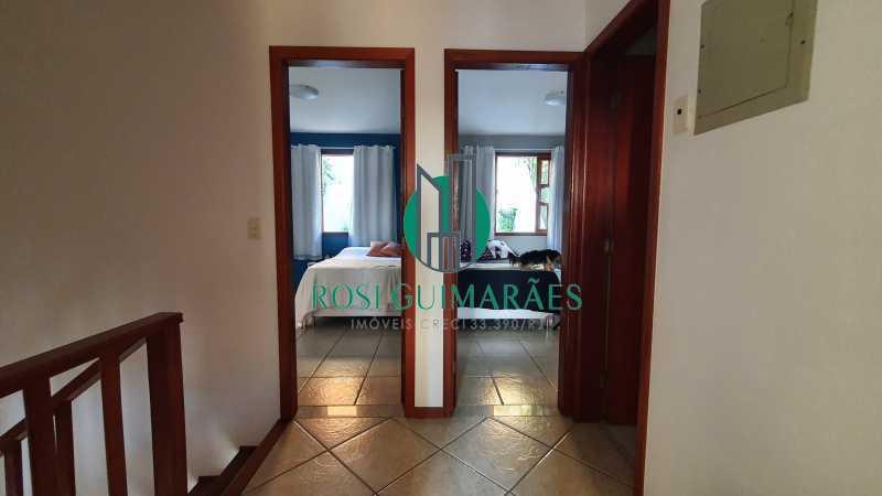 20201023_173218_resized_1 - Casa em Condomínio à venda Rua Raul Seixas,Freguesia (Jacarepaguá), Rio de Janeiro - R$ 990.000 - FRCN40064 - 28