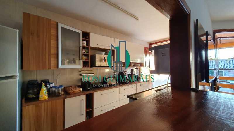 20201023_173250_resized_1 - Casa em Condomínio à venda Rua Raul Seixas,Freguesia (Jacarepaguá), Rio de Janeiro - R$ 990.000 - FRCN40064 - 4
