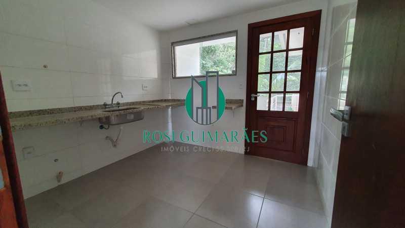 20200929_152728_resized_1 - Casa em Condomínio à venda Rua Aldo Rebello,Pechincha, Rio de Janeiro - R$ 750.000 - FRCN30037 - 16