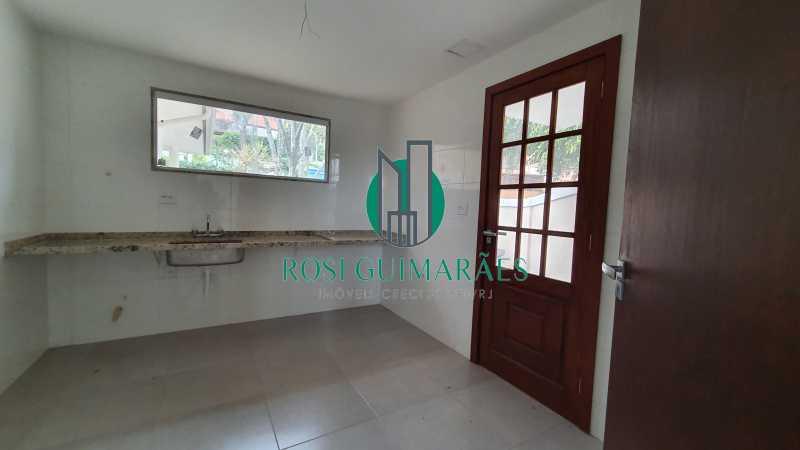 20200929_151546_resized - Casa em Condomínio à venda Rua Aldo Rebello,Pechincha, Rio de Janeiro - R$ 750.000 - FRCN30037 - 18