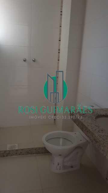 20200929_151713_resized - Casa em Condomínio à venda Rua Aldo Rebello,Pechincha, Rio de Janeiro - R$ 750.000 - FRCN30037 - 28