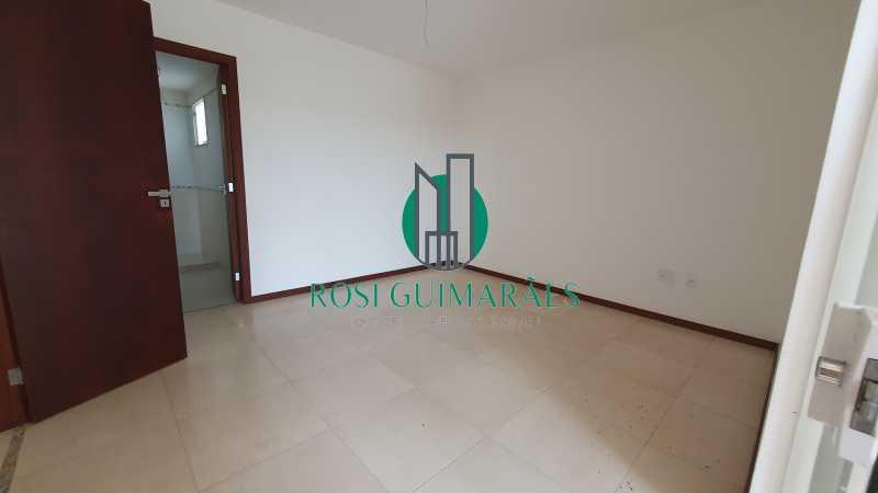 20200929_151910_resized - Casa em Condomínio à venda Rua Aldo Rebello,Pechincha, Rio de Janeiro - R$ 750.000 - FRCN30037 - 23
