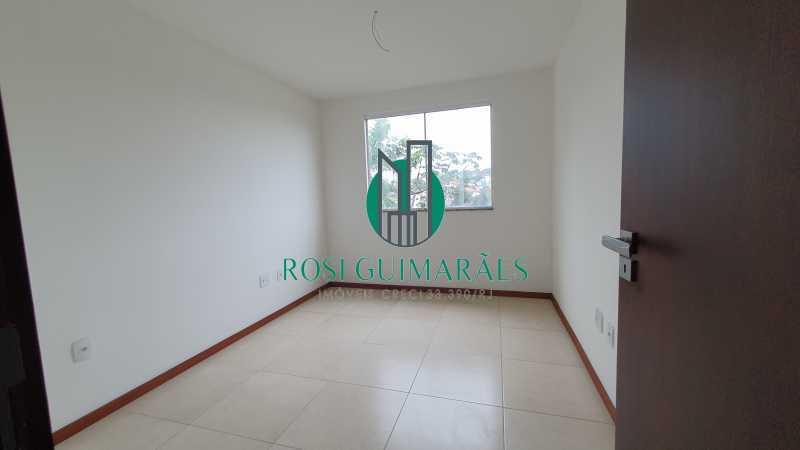 20200929_151949_resized - Casa em Condomínio à venda Rua Aldo Rebello,Pechincha, Rio de Janeiro - R$ 750.000 - FRCN30037 - 24