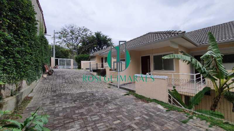 20200929_153555_resized_1 - Casa em Condomínio à venda Rua Aldo Rebello,Pechincha, Rio de Janeiro - R$ 750.000 - FRCN30037 - 14