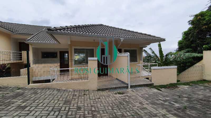 20200929_153642_resized_1 - Casa em Condomínio à venda Rua Aldo Rebello,Pechincha, Rio de Janeiro - R$ 750.000 - FRCN30037 - 8
