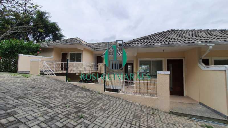 20200929_153646_resized_1 - Casa em Condomínio à venda Rua Aldo Rebello,Pechincha, Rio de Janeiro - R$ 750.000 - FRCN30037 - 6