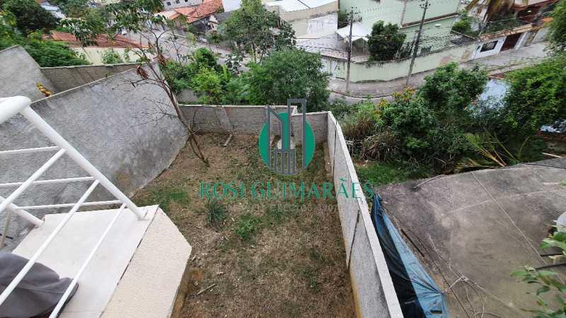 20200929_153310_resized_1 - Casa em Condomínio à venda Rua Aldo Rebello,Pechincha, Rio de Janeiro - R$ 750.000 - FRCN30037 - 22