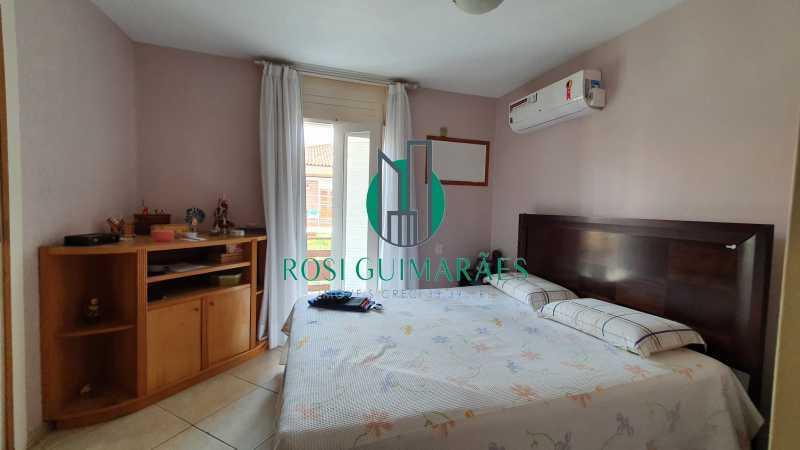 20200909_141559_resized - Casa em Condomínio 4 quartos à venda Anil, Rio de Janeiro - R$ 890.000 - FRCN40066 - 8