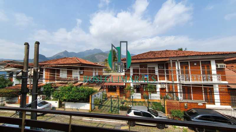 20200909_141629_resized_1 - Casa em Condomínio 4 quartos à venda Anil, Rio de Janeiro - R$ 890.000 - FRCN40066 - 11