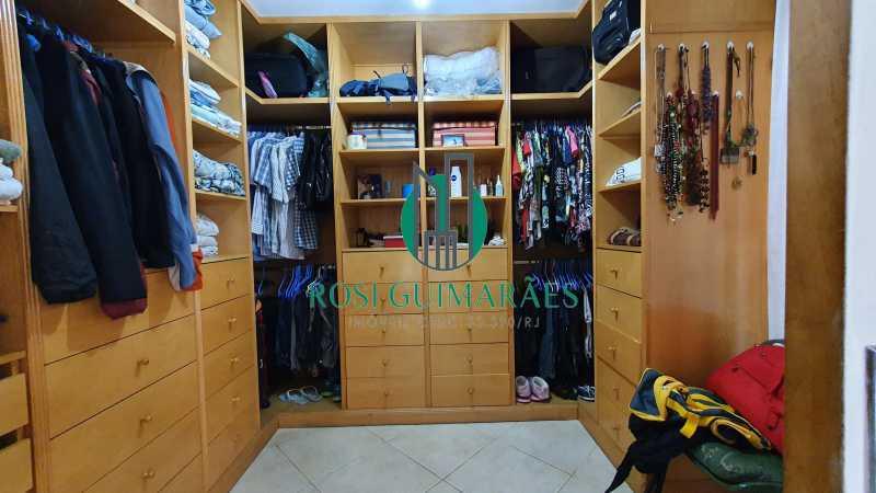 20200909_141640_resized_1 - Casa em Condomínio 4 quartos à venda Anil, Rio de Janeiro - R$ 890.000 - FRCN40066 - 12