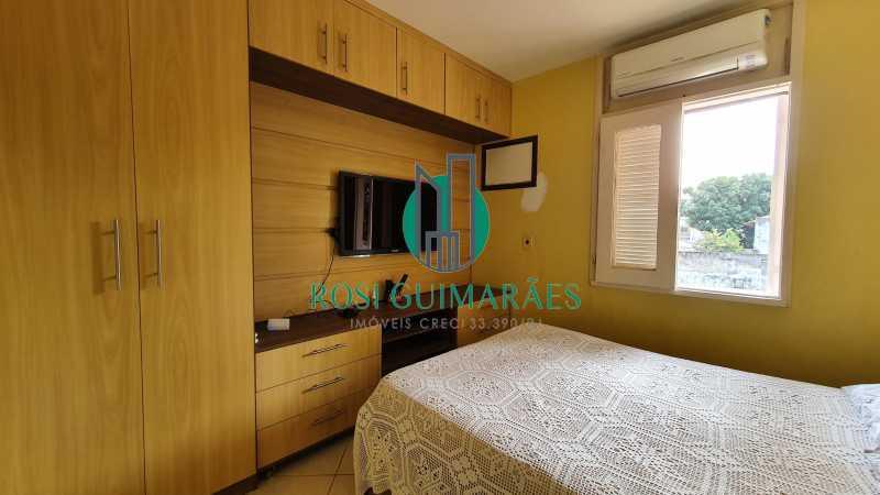 20200909_141657_resized_1 - Casa em Condomínio 4 quartos à venda Anil, Rio de Janeiro - R$ 890.000 - FRCN40066 - 13