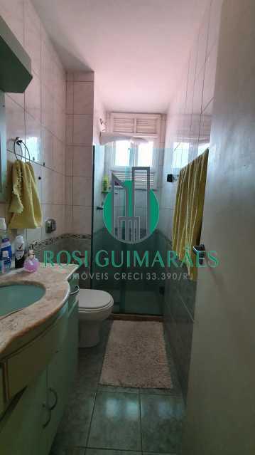 20200909_141712_resized - Casa em Condomínio 4 quartos à venda Anil, Rio de Janeiro - R$ 890.000 - FRCN40066 - 19
