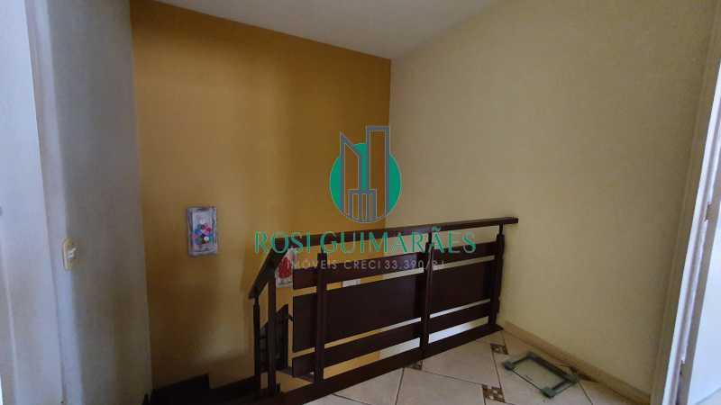 20200909_141716_resized - Casa em Condomínio 4 quartos à venda Anil, Rio de Janeiro - R$ 890.000 - FRCN40066 - 21