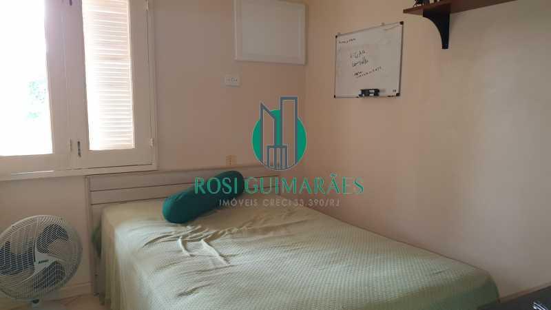 20200909_141752_resized_1 - Casa em Condomínio 4 quartos à venda Anil, Rio de Janeiro - R$ 890.000 - FRCN40066 - 24