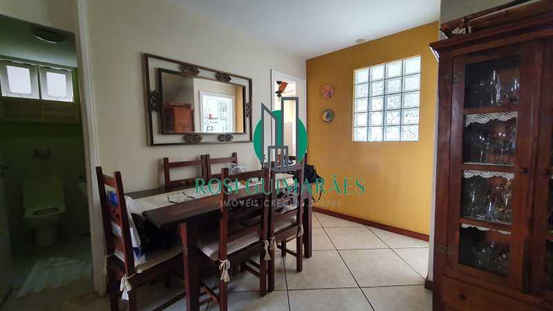 20200909_141911_resized_2 - Casa em Condomínio 4 quartos à venda Anil, Rio de Janeiro - R$ 890.000 - FRCN40066 - 16