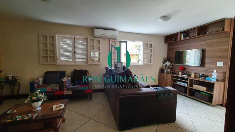 20200909_141918_resized_1 - Casa em Condomínio 4 quartos à venda Anil, Rio de Janeiro - R$ 890.000 - FRCN40066 - 14
