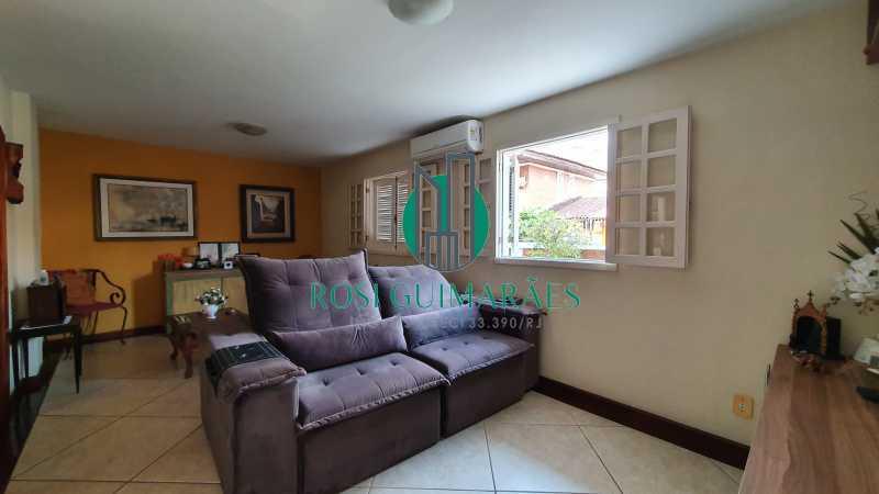 20200909_141934_resized_2 - Casa em Condomínio 4 quartos à venda Anil, Rio de Janeiro - R$ 890.000 - FRCN40066 - 15