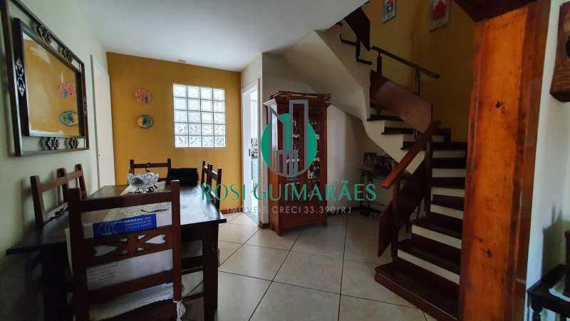 20200909_142021_resized_2 - Casa em Condomínio 4 quartos à venda Anil, Rio de Janeiro - R$ 890.000 - FRCN40066 - 17