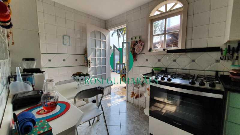 20200909_142136_resized_2 - Casa em Condomínio 4 quartos à venda Anil, Rio de Janeiro - R$ 890.000 - FRCN40066 - 23