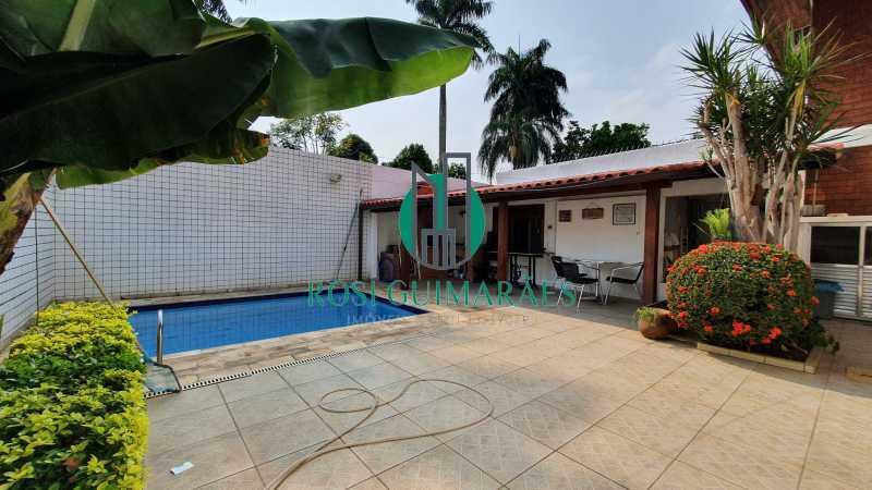 20200909_142256_resized_2 - Casa em Condomínio 4 quartos à venda Anil, Rio de Janeiro - R$ 890.000 - FRCN40066 - 5