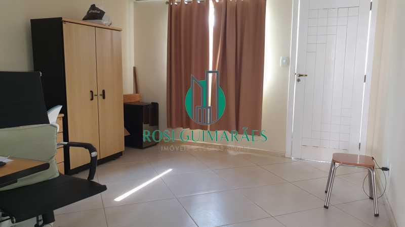 20200909_142728_resized_1 - Casa em Condomínio 4 quartos à venda Anil, Rio de Janeiro - R$ 890.000 - FRCN40066 - 25
