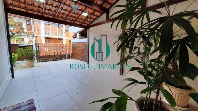 20200909_142732_resized_1 - Casa em Condomínio 4 quartos à venda Anil, Rio de Janeiro - R$ 890.000 - FRCN40066 - 10