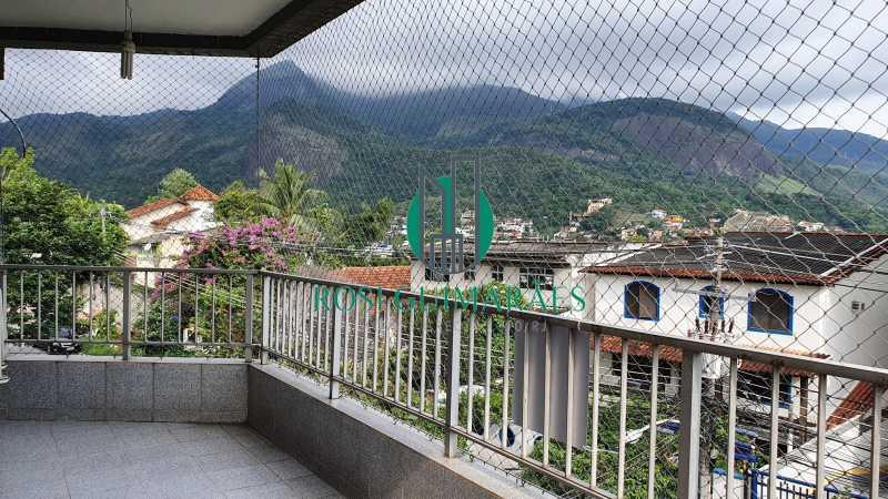 20201109_152508_resized - Apartamento à venda Rua Potiguara,Freguesia (Jacarepaguá), Rio de Janeiro - R$ 550.000 - FRAP30051 - 1