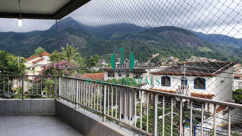 20201109_152530_resized - Apartamento à venda Rua Potiguara,Freguesia (Jacarepaguá), Rio de Janeiro - R$ 550.000 - FRAP30051 - 6
