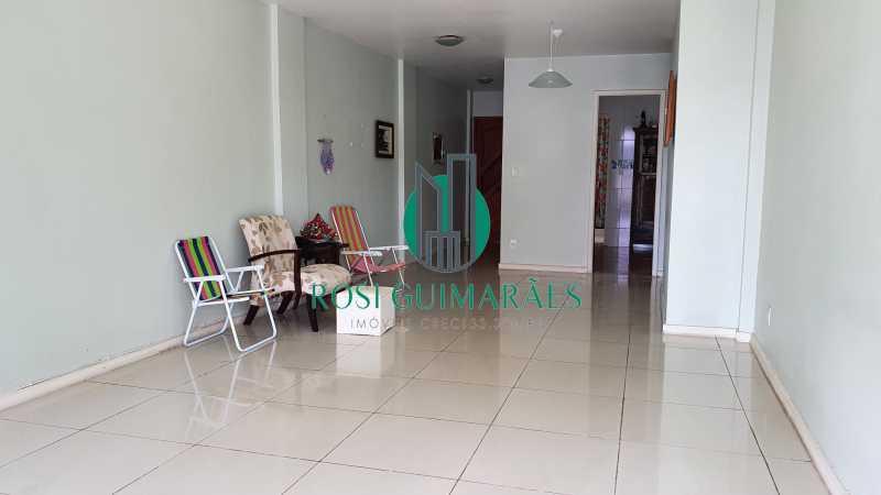 20201109_152559_resized - Apartamento à venda Rua Potiguara,Freguesia (Jacarepaguá), Rio de Janeiro - R$ 550.000 - FRAP30051 - 3