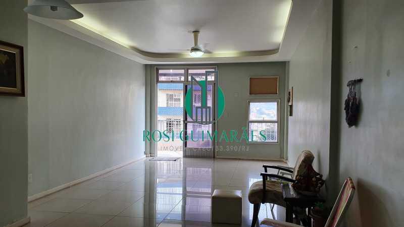 20201109_152619_resized - Apartamento à venda Rua Potiguara,Freguesia (Jacarepaguá), Rio de Janeiro - R$ 550.000 - FRAP30051 - 5
