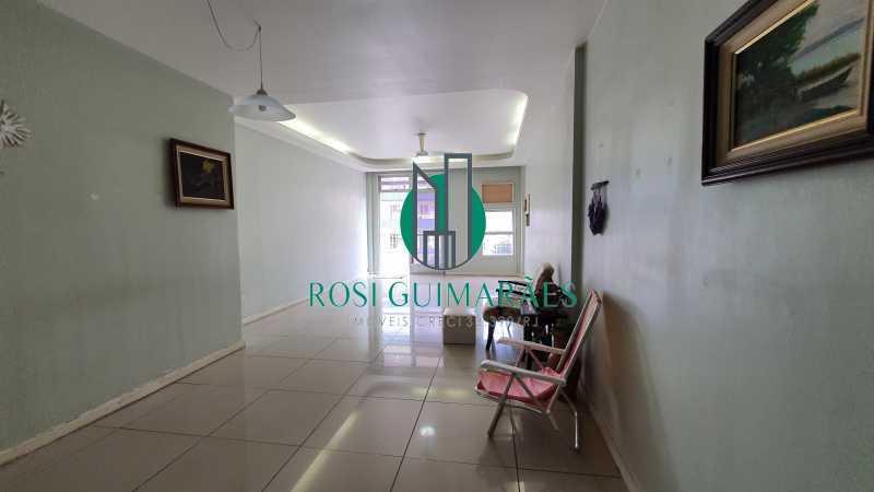 20201109_152631_resized - Apartamento à venda Rua Potiguara,Freguesia (Jacarepaguá), Rio de Janeiro - R$ 550.000 - FRAP30051 - 7
