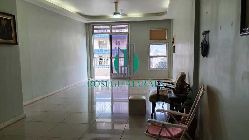 20201109_152635_resized_1 - Apartamento à venda Rua Potiguara,Freguesia (Jacarepaguá), Rio de Janeiro - R$ 550.000 - FRAP30051 - 8