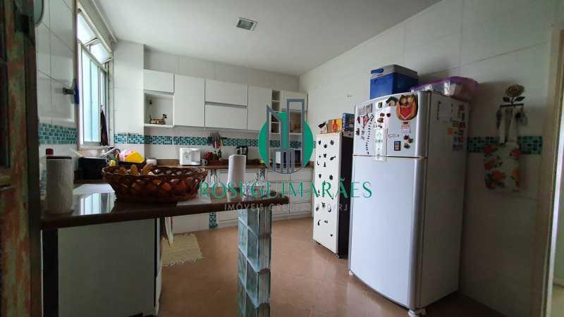 20201109_152702_resized_1 - Apartamento à venda Rua Potiguara,Freguesia (Jacarepaguá), Rio de Janeiro - R$ 550.000 - FRAP30051 - 10