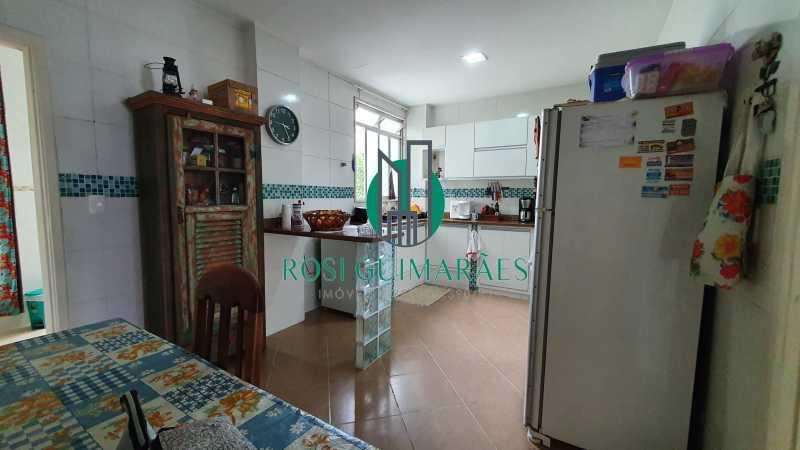 20201109_152722_resized_1 - Apartamento à venda Rua Potiguara,Freguesia (Jacarepaguá), Rio de Janeiro - R$ 550.000 - FRAP30051 - 11
