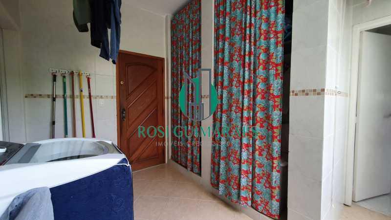 20201109_152809_resized - Apartamento à venda Rua Potiguara,Freguesia (Jacarepaguá), Rio de Janeiro - R$ 550.000 - FRAP30051 - 13