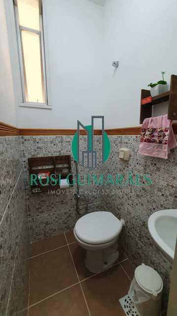 20201109_152844_resized - Apartamento à venda Rua Potiguara,Freguesia (Jacarepaguá), Rio de Janeiro - R$ 550.000 - FRAP30051 - 14