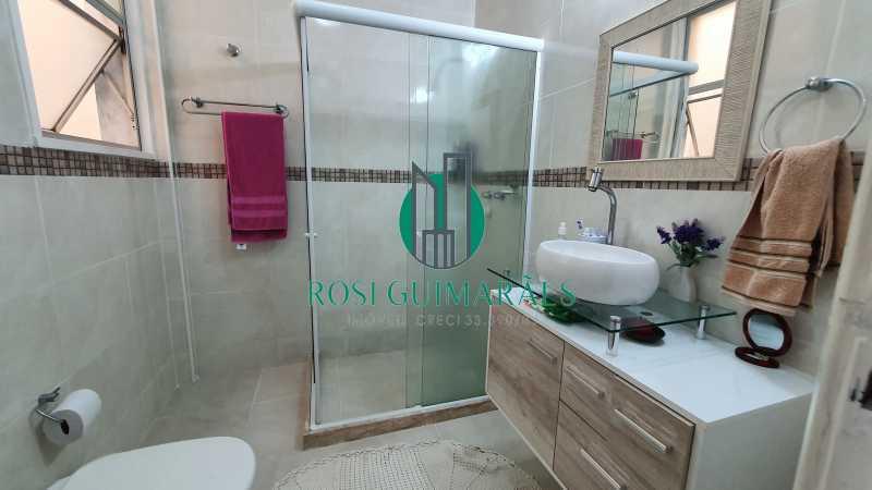 20201109_152908_resized - Apartamento à venda Rua Potiguara,Freguesia (Jacarepaguá), Rio de Janeiro - R$ 550.000 - FRAP30051 - 15